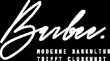 Barbee Stuttgart
